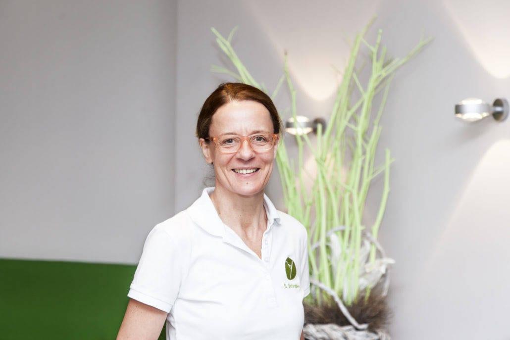 Bettina Schreiber