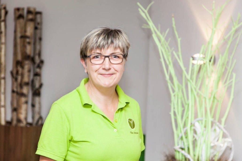 Elke Hessler