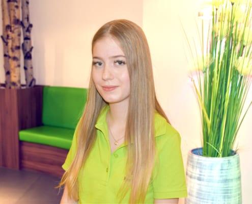 Irina Hepp